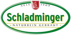 Logo Schladmingerbier