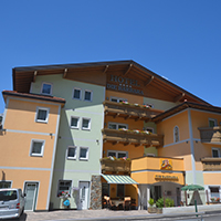 Barbara Hotel